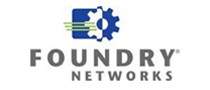 foundryLogoBox