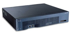 Cisco_3600