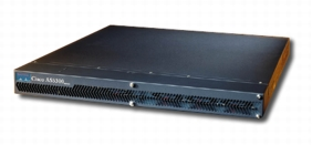 Cisco AS5350