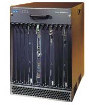 Cisco AS5850