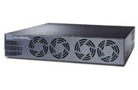 Ciscoas5400
