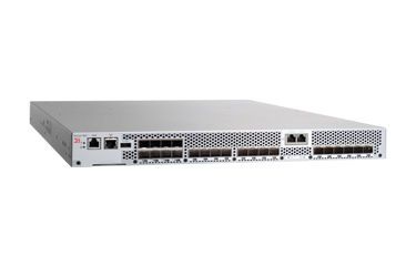 Used Brocade 7800 Extension Switch